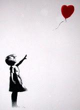 Te llevaste el viento, la campera y mi corazón