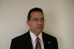 Franko & Asociados ,Professional, Francisco E Collado