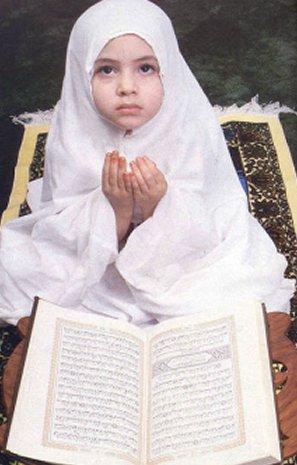 http://2.bp.blogspot.com/_IDazTtcBDqU/TC1-cujQpXI/AAAAAAAAAMQ/1jAuYtYHXSM/s1600/anak+berdoa.jpg