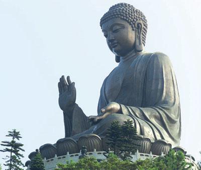 Budha Babi