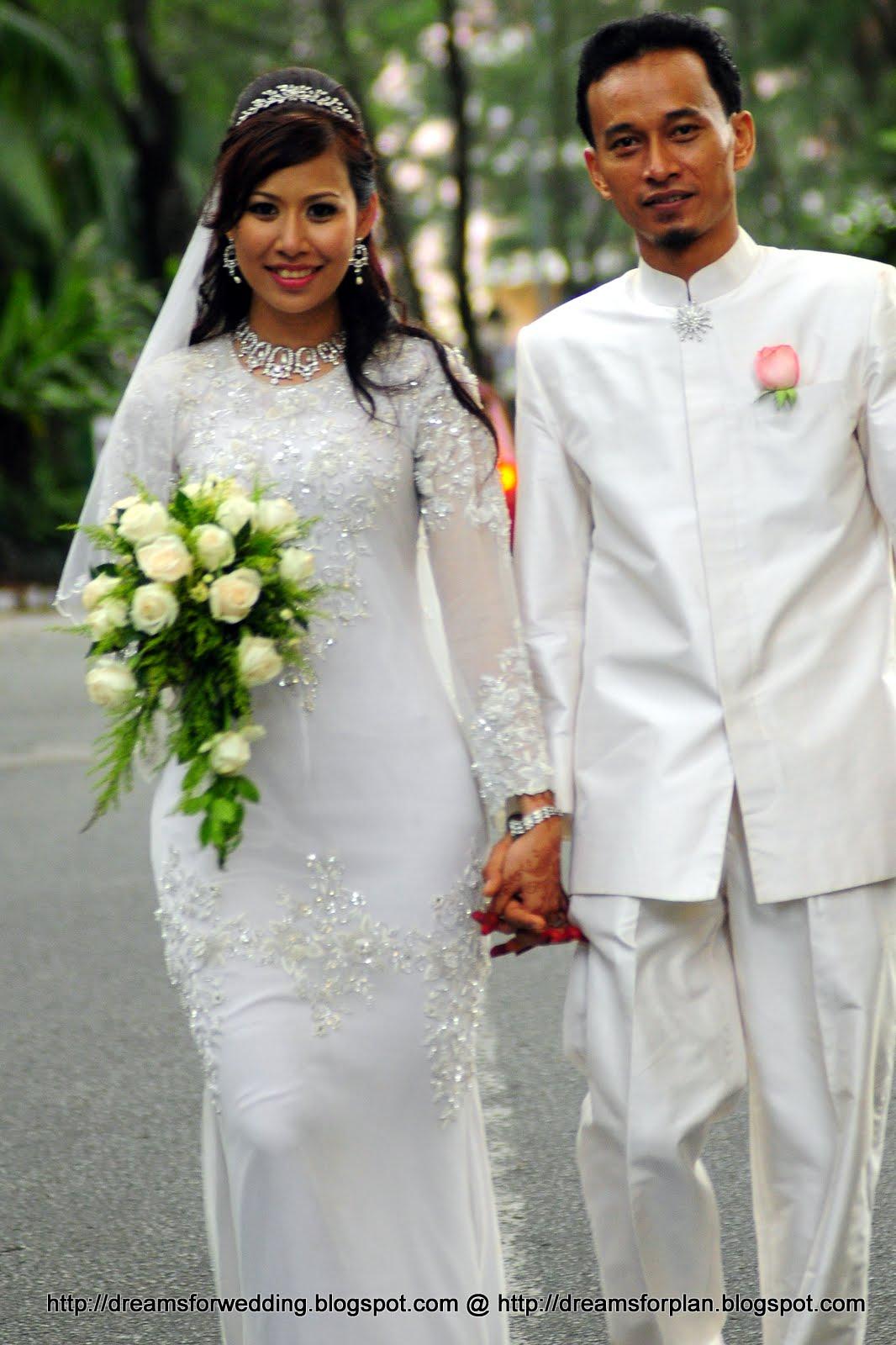 1066 x 1600 jpeg 162kB, The Wedding Dreams: baju nikah