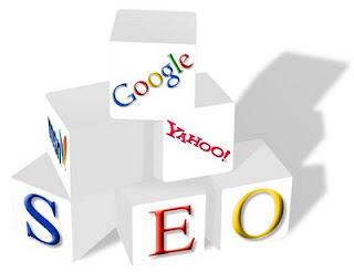 Mengenal SEO, Search Engine Optimation