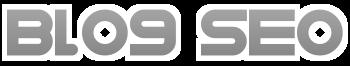 Blogger-O
