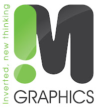 IM GRAPHICS DESIGN STUDIO