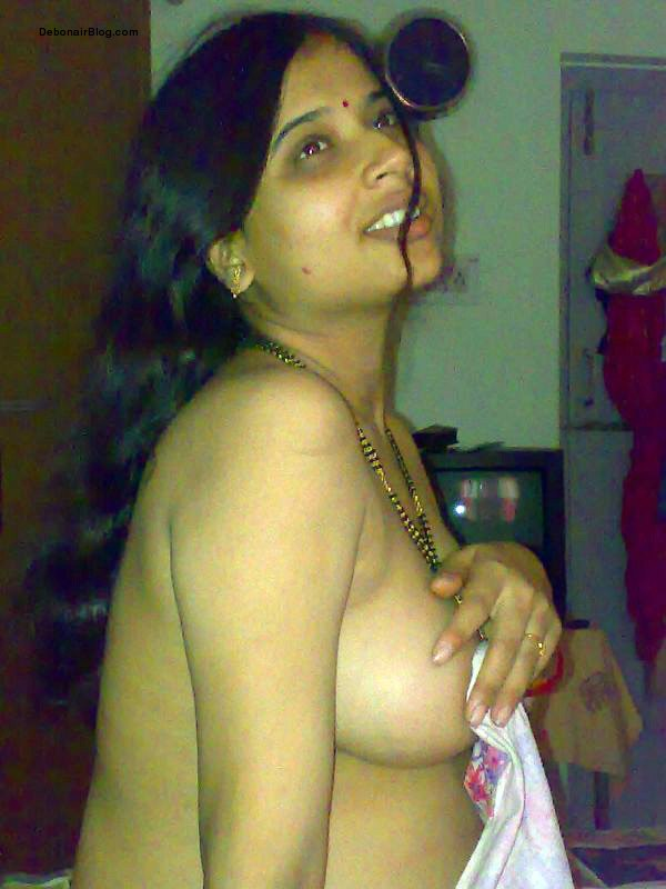 Telugu stories boothu online dating 4