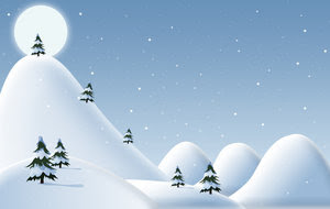 Christmas wallpaper by ~JPeiro
