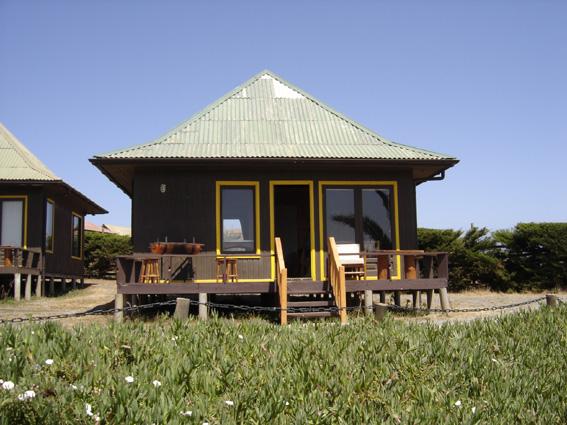 Turismo nueva costanera pichilemu for Cabanas waitara