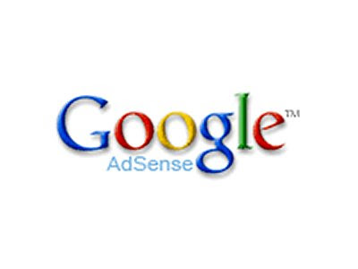 Cara Daftar di Google Adsense