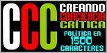 Creando Conciencia Crítica