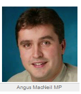 [Angus+MacNeil+MP_picture]