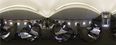 Panoramas 360º de cabines de aviões!  Tumblr_l9rwtpFFp31qzhrk2