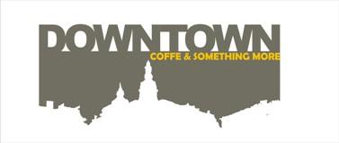 downtowncoffee