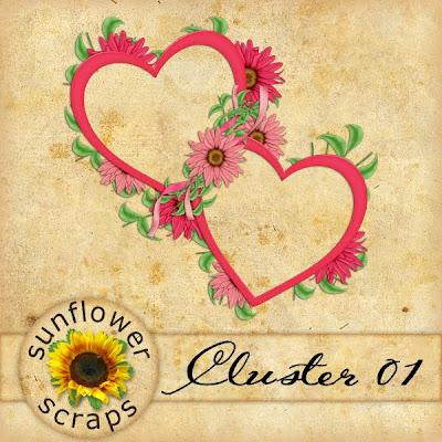 http://feedproxy.google.com/~r/SunflowerScraps/~3/t0UP8xuXFic/cluster-01-freebie.html
