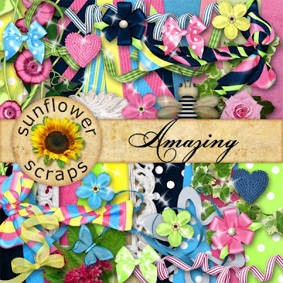 http://feedproxy.google.com/~r/SunflowerScraps/~3/OmD7Kn3Iy_U/new-colorful-freebie.html