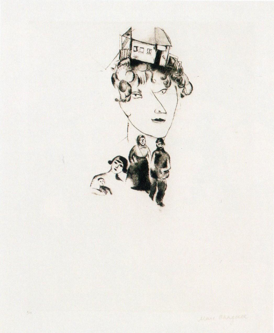 http://2.bp.blogspot.com/_IESYxYR0tmI/TLZucdZAP9I/AAAAAAAAEOs/iD-xPdKJ-I4/s1600/Self-Portrait,1923,Eatchiing+and+dry+point+on+paper.jpg