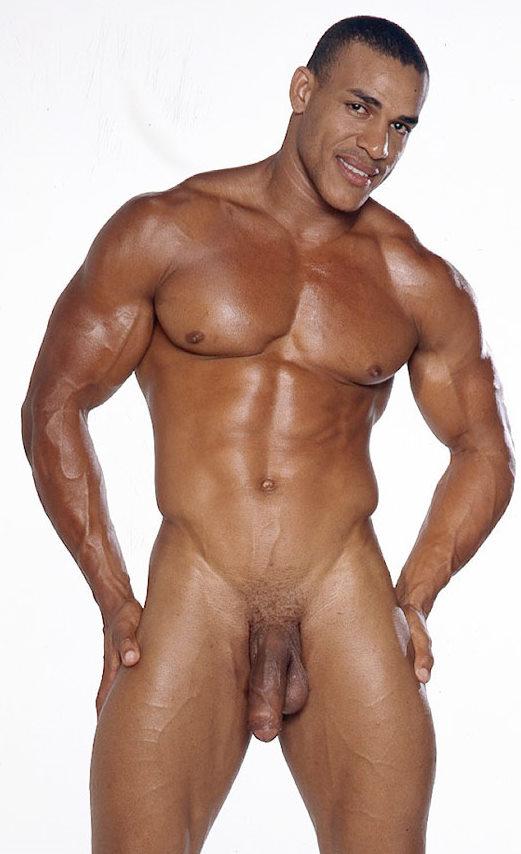gay male massage jacksonville florida