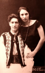 Elena Zelea Codreanu