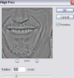 Metallic Toning Effect on your Portrait   Metallic Toning Effect Tutorial