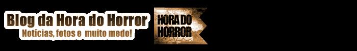 Hora do Horror 2010