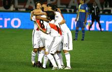 River Plate (L