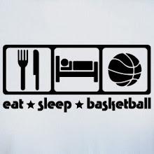 basketball (L)