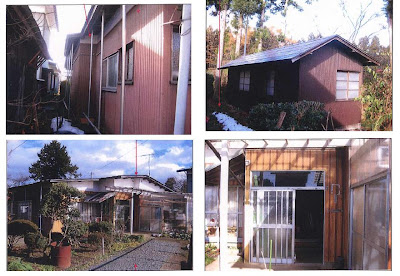 buying property in japan foreclosed japan real estate
