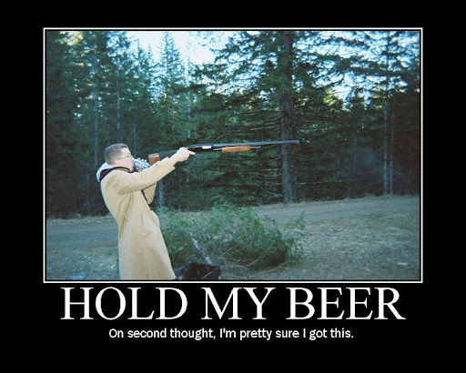 hold_my_beer