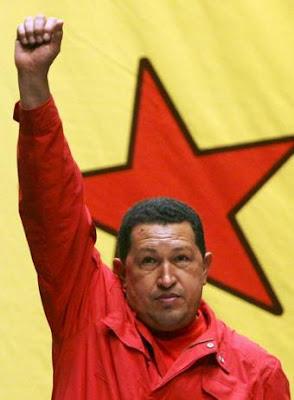 Hugo_Chavez_puño.jpg (340×462)
