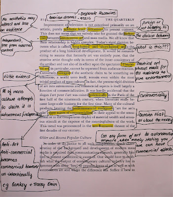 in an essay are plays underlined To italicize a title, italicize it throughout the paper • use italics or underlining for the following: books→ the color purple, the virgin suicides magazines→ people, national geographic newspapers→ the wall street journal, the nashville scene plays→ romeo and juliet, cats films→ ghostbusters, bowling for.