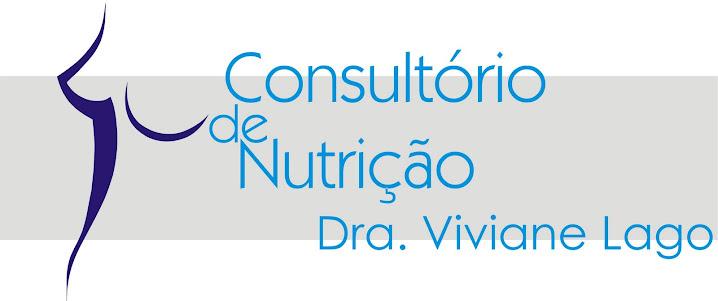 Dra. Viviane Lago