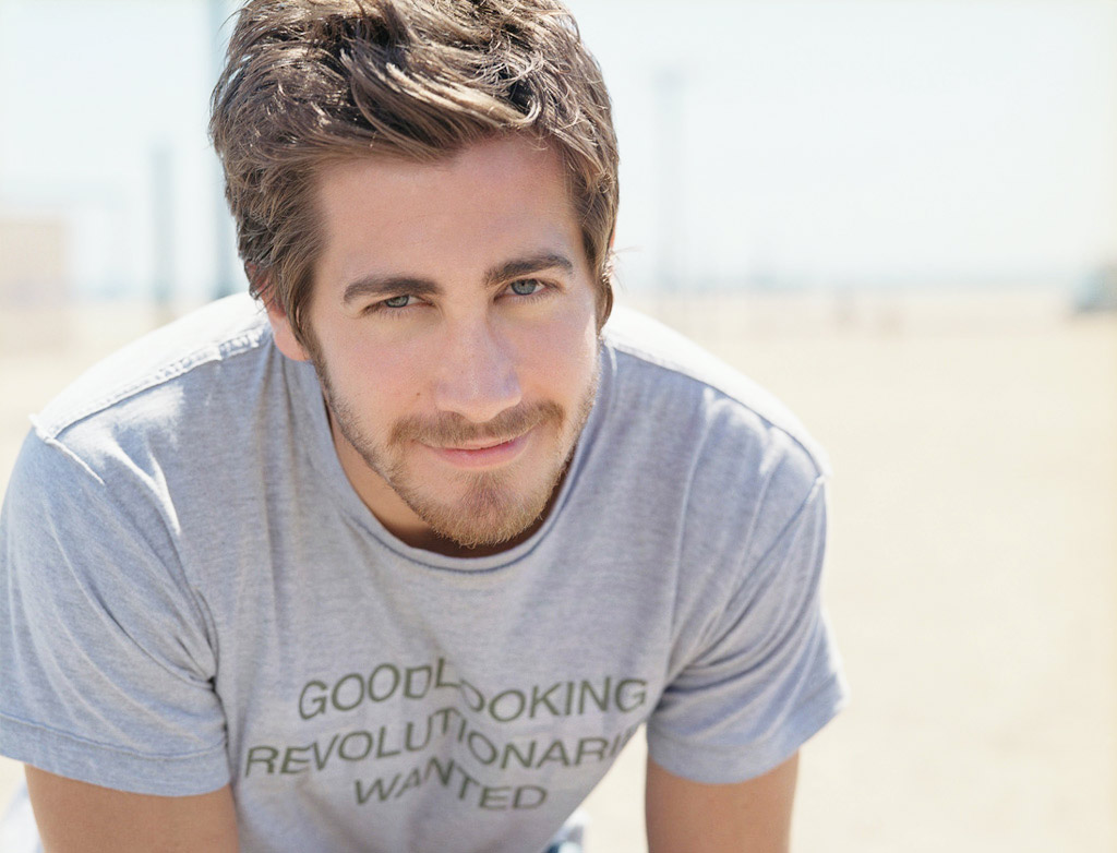 http://2.bp.blogspot.com/_IF96eLVpcVU/S-uyAPiIYTI/AAAAAAAAALI/r3Bk6dbeQss/s1600/Jake_Gyllenhaal.jpg