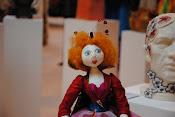 Passione bambole !