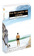 Premios NG 2009: Mejor Novela del Año