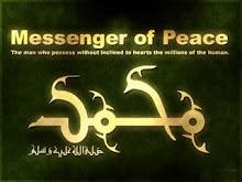prophet mohammed لغنيم
