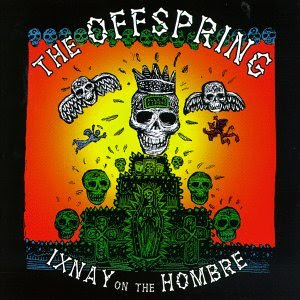 The Offspring   Discography (1989   2005)[FLAC LOSSLESS][TnTVillage] preview 4
