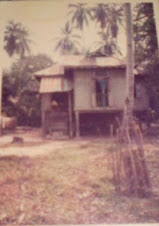 Rumah Pesaka Wan