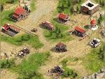 Asentamiento de nuestra orden