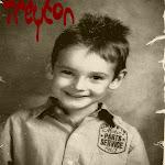 ~Treyton~