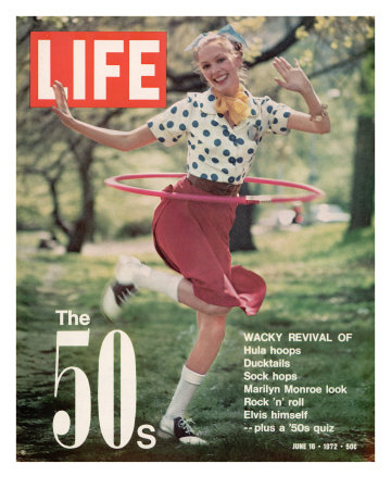 external image bill-ray-girl-using-hula-hoop-revival-of-fashions-and-fads-of-the-1950s-june-16-1972.jpg