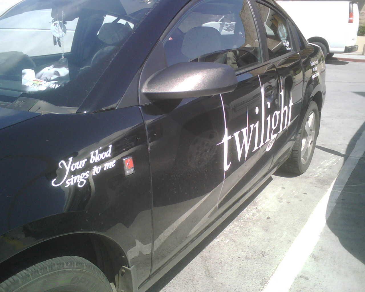 [Twilight+Car+2+20mar09.jpg]