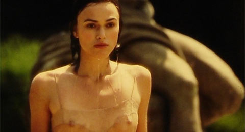 keira knightley in atonement green. keira knightley in atonement green. starring Keira Knightley. starring Keira Knightley. Schizoid. Apr 21, 11:33 AM. Is Al Frankin running for president