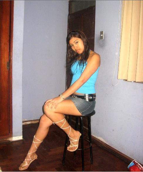 sub peruanas putas fotos