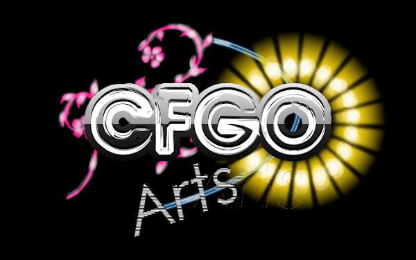 Creafilgo Arts