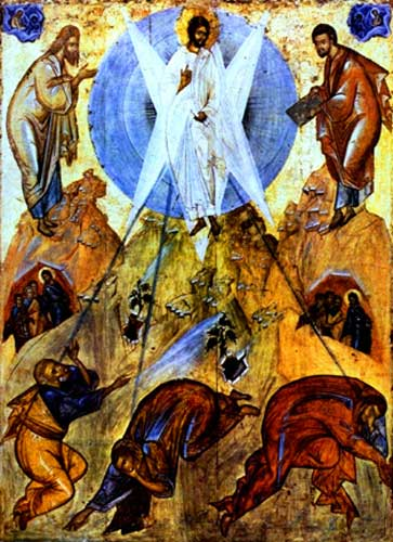 [transfiguration1-x.jpg]