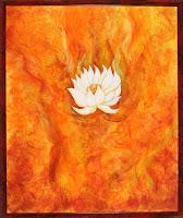 God Lotus