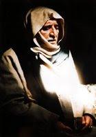 Shaykh Muzaffer Ashki Jerrahi