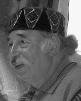 Sherif Baba