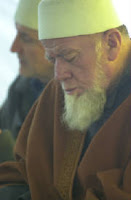 Sidi Muhammad al Jamal ash Shadhiliiya