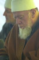 Sidi Muhammad al Jamal ash Shadhiliiya