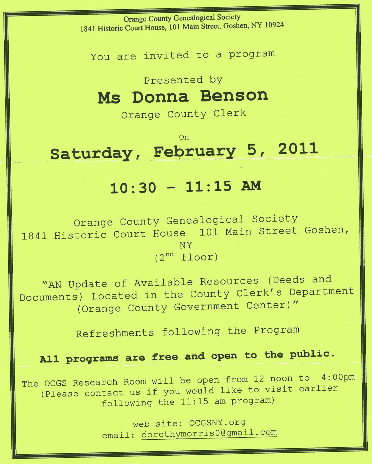 includes certificates public records florida orange county clerk courts criminal